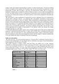 j - Dipartimento di Matematica - Politecnico di Torino - Page 4