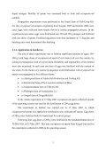 cryopreservation of wels catfish (silurus glanis) - Szent István Egyetem - Page 7