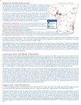 BARK HILL - Carroll County Government - Page 2