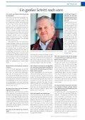 SolarWorldModule mit Bestnote im Härtetest - SolarWorld AG - Page 3