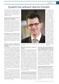 SolarWorldModule mit Bestnote im Härtetest - SolarWorld AG - Page 5