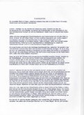 Einführung zum Dragonfly 22E Elektrohubschrauber - Hostarea.de - Page 6