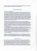 Einführung zum Dragonfly 22E Elektrohubschrauber - Hostarea.de - Page 7