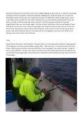 Hier mein Bericht aus Bøvågen_ 09 - Hostarea.de - Page 2