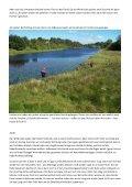 Hier mein Bericht aus Bøvågen_ 09 - Hostarea.de - Page 3