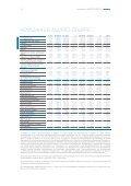 FINANZBERICHT 1. HALBJAHR 2013 - Page 3