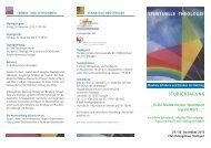 13b Flyer Studientag Theologie