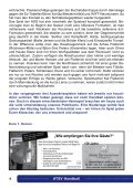 Download hier - ATSV Stockelsdorf | Handball-Herren - Arttmedia - Seite 4