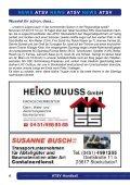 Download hier - ATSV Stockelsdorf | Handball-Herren - Arttmedia - Seite 6