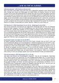 Download hier - ATSV Stockelsdorf | Handball-Herren - Arttmedia - Seite 7