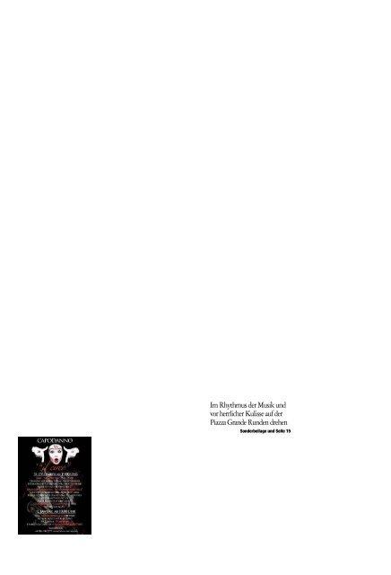 Single-Treff und Single-Frhstck - ruhr-guide