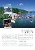 Als PDF ansehen - Mondsee - Salzkammergut - Seite 2