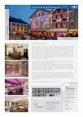 Als PDF ansehen - Mondsee - Salzkammergut - Seite 4