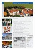 Als PDF ansehen - Mondsee - Salzkammergut - Seite 6