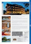 Als PDF ansehen - Mondsee - Salzkammergut - Seite 7