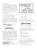 Nil and None considered Null and Void - School of Engineering and ... - Page 2