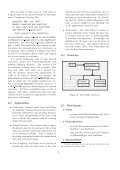 Nil and None considered Null and Void - School of Engineering and ... - Page 3