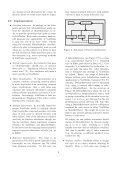 Nil and None considered Null and Void - School of Engineering and ... - Page 5