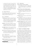 Nil and None considered Null and Void - School of Engineering and ... - Page 6