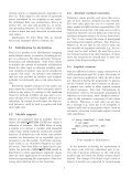 Nil and None considered Null and Void - School of Engineering and ... - Page 7