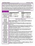 December 15, 2013 - Saint Louis University - Page 2