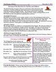 December 15, 2013 - Saint Louis University - Page 4