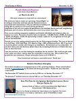 December 15, 2013 - Saint Louis University - Page 6