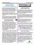 December 15, 2013 - Saint Louis University - Page 7