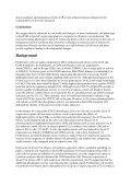 BMC Plant Biology - Page 5