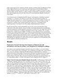 BMC Plant Biology - Page 6