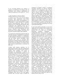Analisi della struttura genetica di Ophelia bicornis Savigny, 1818 ... - Page 4