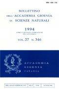 (1994) La vegetazione marina bentonica fotofila de - UnissResearch - Page 2