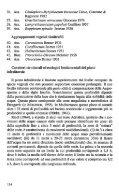 (1994) La vegetazione marina bentonica fotofila de - UnissResearch - Page 7