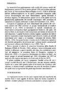 La Vegetazione - UnissResearch - Page 5