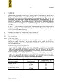 10148.R01 Wijziging rotonde N817/N816 in Ulft Akoestisch ... - Page 5