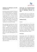 ist auch hier einsehbar - Bad Oeynhausen - Page 5