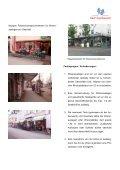 ist auch hier einsehbar - Bad Oeynhausen - Page 6
