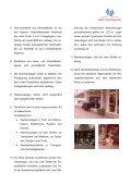 ist auch hier einsehbar - Bad Oeynhausen - Page 7