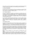 EOT - Tauramena - Casanare - Geomorfología (5 ... - CDIM - ESAP - Page 2