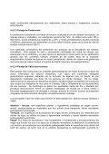 EOT - Tauramena - Casanare - Geomorfología (5 ... - CDIM - ESAP - Page 3