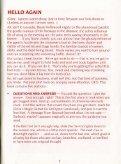 elvira2-hintbook - Page 3