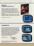 mindscape-catalog3 - Museum of Computer Adventure Game History - Page 2