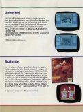 mindscape-catalog3 - Museum of Computer Adventure Game History - Page 3