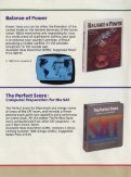 mindscape-catalog3 - Museum of Computer Adventure Game History - Page 4