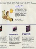 mindscape-catalog3 - Museum of Computer Adventure Game History - Page 7
