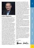 stuttgart liberal - FDP Stuttgart - Seite 3