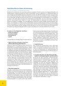 stuttgart liberal - FDP Stuttgart - Seite 6