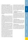 stuttgart liberal - FDP Stuttgart - Seite 7