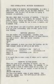 drdumont-manual - Museum of Computer Adventure Game History - Page 5