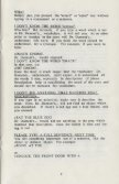 drdumont-manual - Museum of Computer Adventure Game History - Page 7